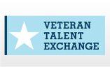 Veteran Talent Exchange