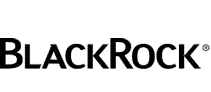 mobile blackrock logo