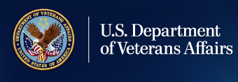 US Veterans Affairs Logo