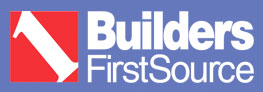 builders-firstsource-probuild logo