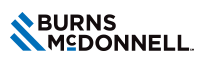 burns-mcdonnell Logo