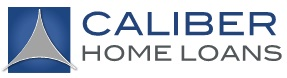 caliber-home-loans Logo
