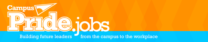 Mobile Campus Pride Logo