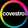 Mobile covestro Logo