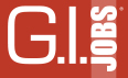 gi jobs Logo in footer