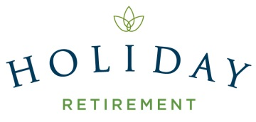 holiday-retirement Logo