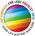 Work Life Matters Magazine, Top Company for LGBT Equality 2011