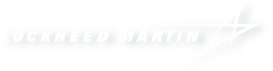lockheed-martin Logo