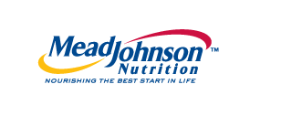 Mead Johnson Nutrition Jobs