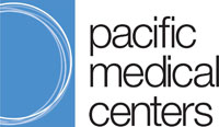 pacific medical logo