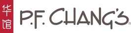 Mobile pfchangs Logo