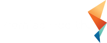 Mobile premise-health Logo
