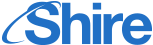Mobile Shire Logo