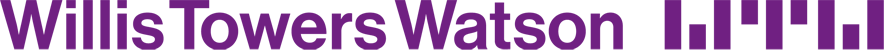 Mobile willis-towers-watson Logo